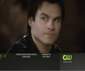"The Vampire Diaries Promos: ""The Last Day"""