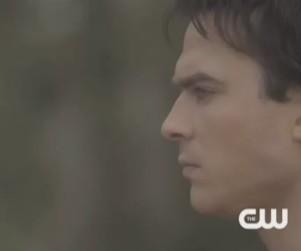 The Vampire Diaries Sneak Peek: Trusting Elena's Instincts