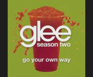 "Glee Music Preview: A Tribute to Fleetwood Mac's ""Rumours"""