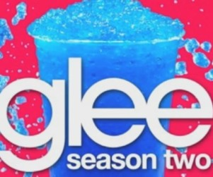 "Glee Season Finale Song: ""Light Up My World"""