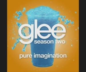 """Glee Music From """"Funeral"""""""