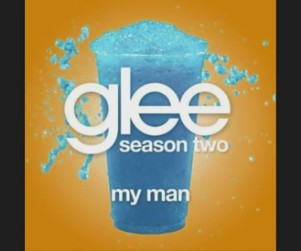Glee Song Spoilers: What's Ahead?