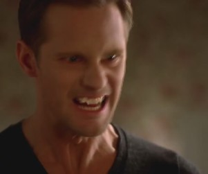 True Blood Trailer: Meet the Witches