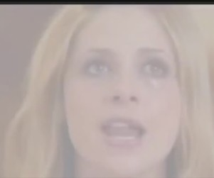 Ringer Preview & Clips: The Return of Sarah Michelle Gellar!
