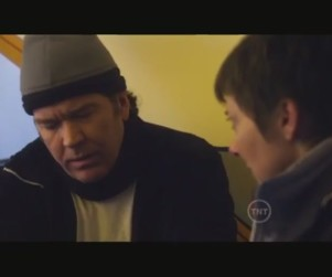 Leverage Season 4 Premiere Clips: First Look!