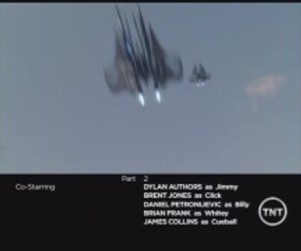 Falling Skies First Season Preview: What's Ahead?