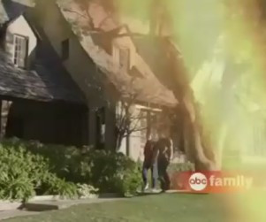 The Secret Life of the American Teenager Preview & Clips: Opportunity Knocks...