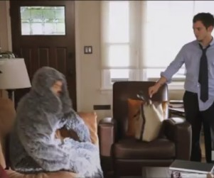 Wilfred Promo: Will You Watch?