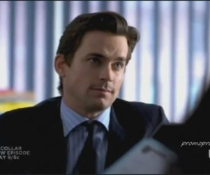 White Collar Episode Teaser: A New Neal?