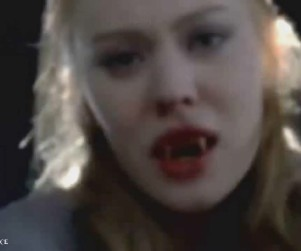 "True Blood Episode Teaser: ""I'm Alive and on Fire"""