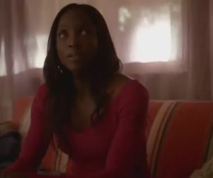 "Trio of True Blood Clips: ""I Wish I Was the Moon"""