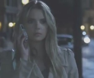 Pretty Little Liars Teasers: Are You on Team Jason?