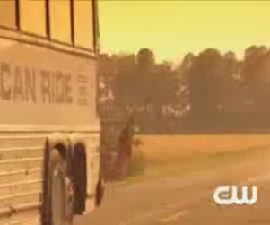 Hart of Dixie Series Premiere Sneak Peek: Meeting George Tucker...