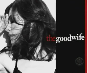 The Good Wife Season 3 Promo: You Look Different...