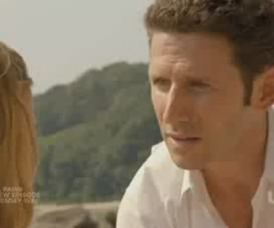 Royal Pains Teaser: A Secret Exposed?
