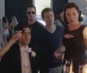 Entourage Teaser: Will Vince Land the Cover?