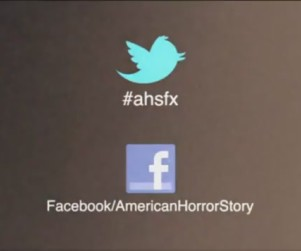 Lily Rabe to Haunt American Horror Story