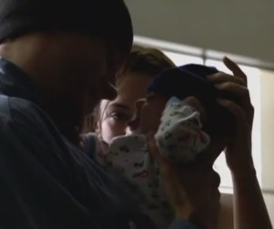Sons of Anarchy Sneak Peek: A New Son...