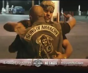 Business to Go Boom on Sons of Anarchy: Official Preview