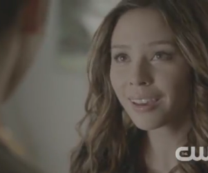 Vampire Diaries Producer Previews the Return of Bonnie, Interaction with Anna and More
