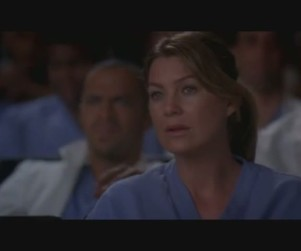 Grey's Anatomy Sneak Preview Clips: A WHAT Transplant?!