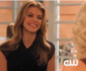 Kellie Pickler Premieres on 90210: First Look!