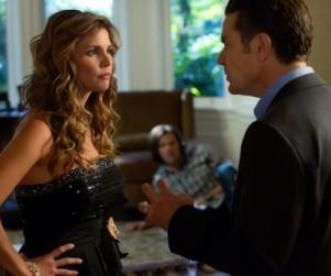 Supernatural Sneak Peek: Buffy Stars Collide!