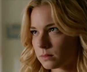 Revenge Promo: Accusations, Altercations, Revelations