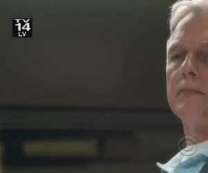 NCIS Extended Promo: The Devil's Triangle
