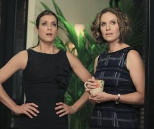 Private Practice Intervention Promo: Amelia's Last Chance?