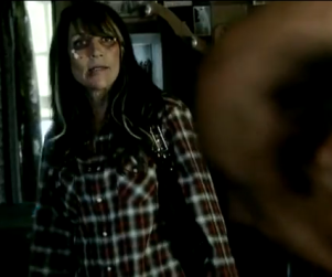 Sons of Anarchy Episode Preview, Poll: A Countdown for Clay?