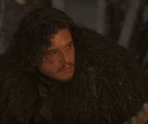 Game of Thrones Season 2 Video: In Production