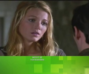 Gossip Girl Midseason Finale Promos: Crashing Down ...