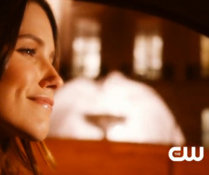 One Tree Hill Season 9 Promo: Welcome to Hell?