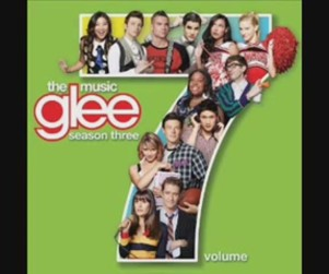 Glee to Cover Rihanna, Maroon 5: Listen Now!