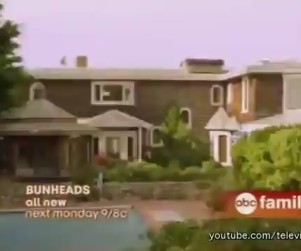 Bunheads Episode Teaser: Ready to Dance Again?