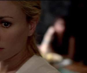 True Blood Episode Trailer: The Search Begins
