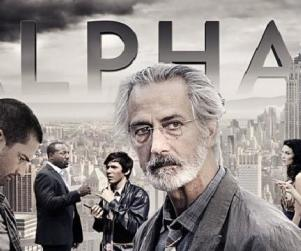 Alphas Season 2 Scoop: Who's Returning?