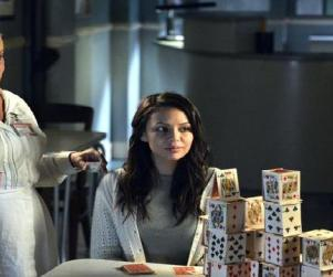 Pretty Little Liars Episode Teaser: Where's Mona?!?