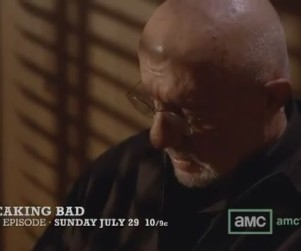 Breaking Bad Sneak Peek: Grow a Pair...