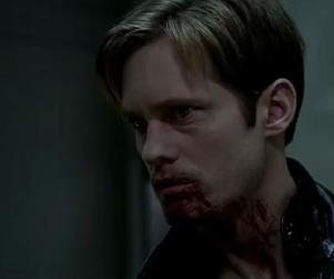 True Blood Clips: What the Heck Just Happened?!?