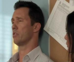 "Burn Notice Creator Teases ""Emotional Consequence"" of Shocking Death"