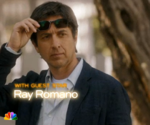 Parenthood Season 4 Trailer: Welcome, Ray Romano!