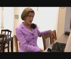 Top Arrested Development Quotes: Always Leave a Note!