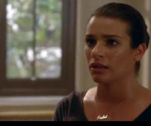 Glee Season Premiere Clip: A Very Cold July