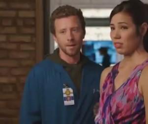 New Bones Season 8 Promo: I Knew You'd Come!