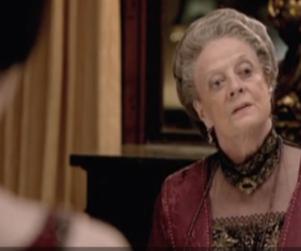 Downton Abbey Season 3: New Trailer!