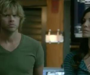New NCIS LA Promo: Was it Worth it?