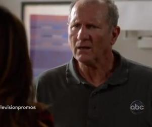 Modern Family Season 4 Trailer: What to Expect