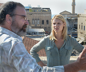 Homeland Season Premiere: Watch the First 20 Minutes!